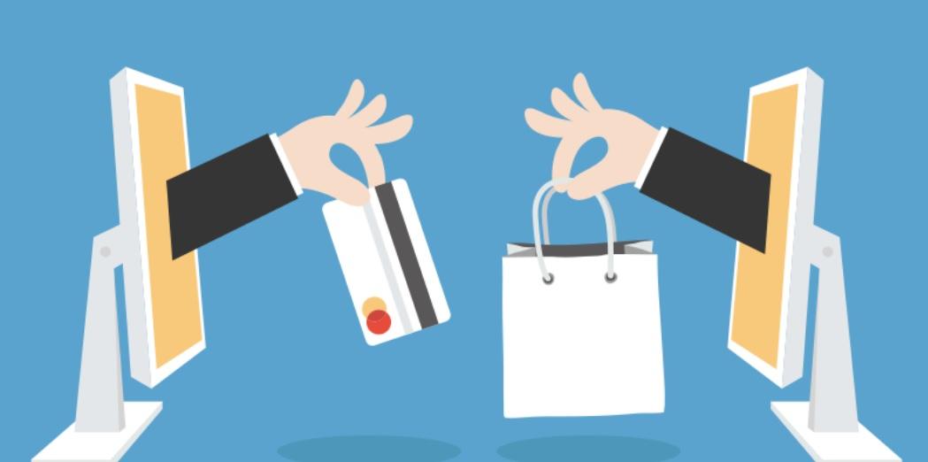 روش های پرداخت آنلاین