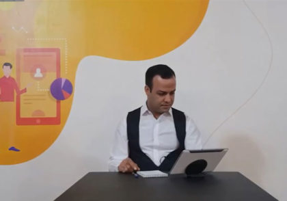 توسعه کسب و کار اینترنتی