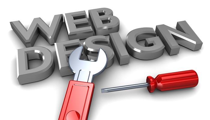 طراحی و راه اندازی وب سایت