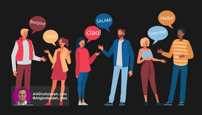 6 نکته برای افزایش تعامل و ارتباط با مخاطب در اینستاگرام