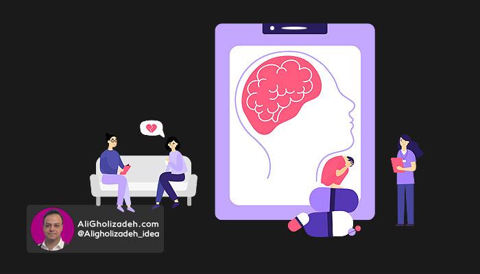 اهمیت روانشناسی در ایجاد پست اینستاگرامی